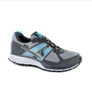 Nike Pegasus 29 GTX Running Shoes